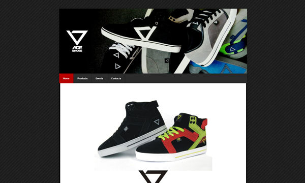 Ade Shoes | Official Store